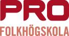 PRO Folkhögskola